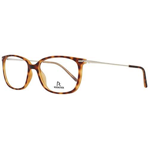 Rodenstock Brille R5310 G 54