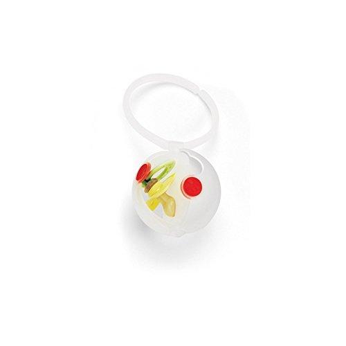 Skip Hop Paci Egg (compartimento para chupetas)
