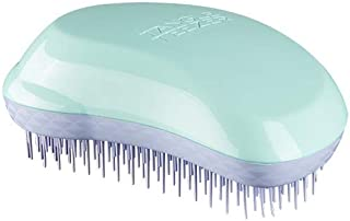 Tangle Teezer Cepillo fine & fragile mint & lilac 70