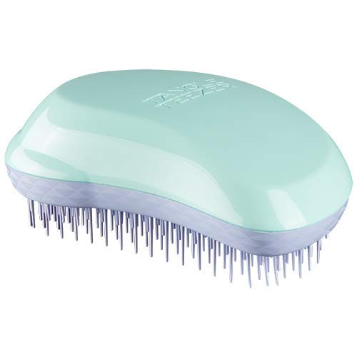 Tangle Teezer Cepillo fine & fragile mint & lilac 70 g