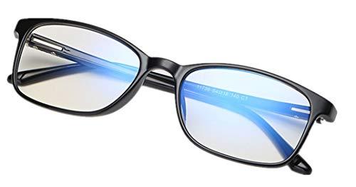 Gafas Premium Armazón TR90 Protección contra Luz