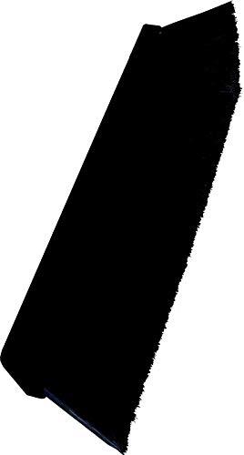 LEWI QLEEN 71009 Spezialbürste Viehmast 27 cm Bürste intensiv Waschbürste hart
