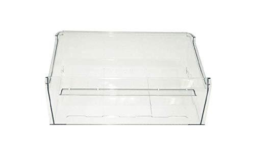 Gefrierschrank-Schublade, Höhe 158 mm, für Kühlschrank A.E.G – 2247140052