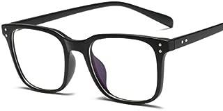 Best smart lenses for glasses Reviews