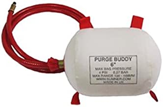 Sumner 786093 Purge Buddy 24