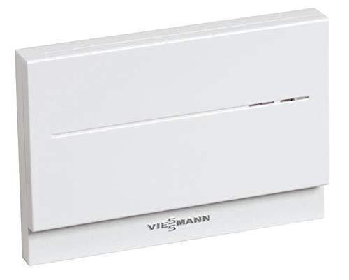 Preisvergleich Produktbild Viessmann Funk-Basis für Vitotrol 200 / 300-RF Z011413