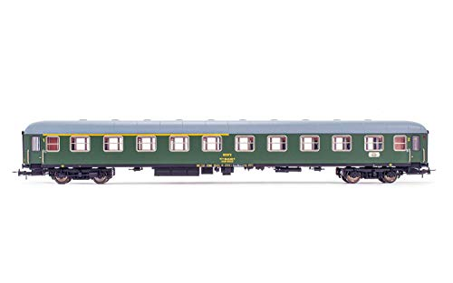 Electrotren- Modelo Locomotora (E18037)