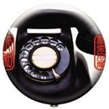 シグマAPO 極薄マウスマットSMP 電話 SMPDE