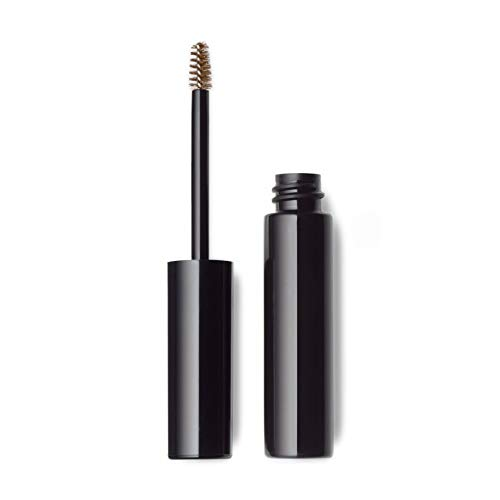 Brow Tint with Sale item Popular shop is the lowest price challenge Fibers eyebrow gel brows in and to thicken color