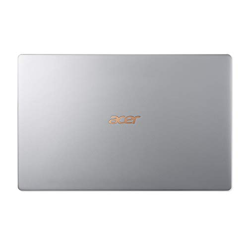 Compare Acer Swift 5 vs other laptops