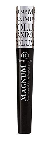 Dermacol Magnum-Maximum Volume Mascara 9ml