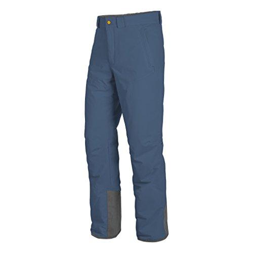 Salewa beltovo Pantalon Homme