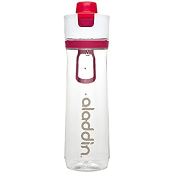 Aladdin Active Hydration Bottle Orchid