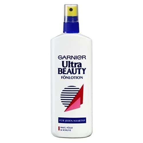 Garnier -   Ultra Beauty