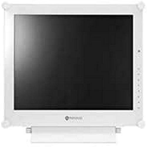 AG Neovo X-19E Computerbildschirm 48,3 cm (19 Zoll) SXGA LED Flach Weiß - Computerbildschirme (48,3 cm (19 Zoll), 1280 x 1024 Pixel, SXGA, LCD, 3 ms, Weiß)