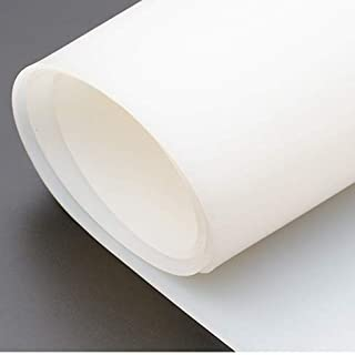 """SILICONE RUBBER STRIP  1//32X2/""""X10FT  LONG FREE SHIPPING"""