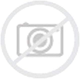 Goodride Z507 245/45 R19 102V Winterreifen GTAM T263914 ohne Felge