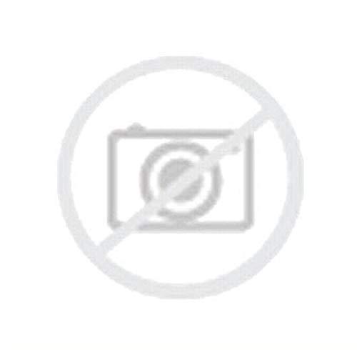 Zeetex HP4000 4S VFM 225/45 R17 94V Ganzjahresreifen GTAM T263204 ohne Felge