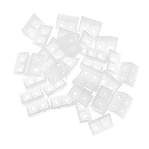 Opiniones y reviews de Accesorios de planchado Top 10. 10