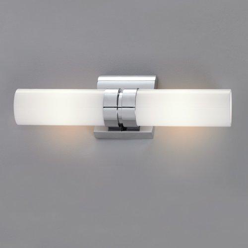 [Plug&Play] Silverlite 5w(13wCFLEquivalent)LEDStickPLBulbGX23-2 PinBase, 500LM, WarmWhite(3000k), Drivenby120-277VandCFLBallast, ULClassified, 2 Pack