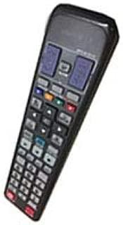 E-REMOTE BD Remote Conrtrol For SAMSUNG BD-P1500 BD-C5500P/XER BD-C6900/XSS BD-C6600/XEU Blu-Ray Disc DVD Player