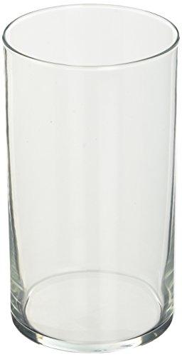 Hostelvia - Vasos jerte 62cl.tens. caja-12