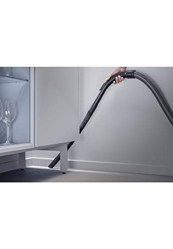 Miele SFD 20 560mm Extended Flexible Crevice Tool