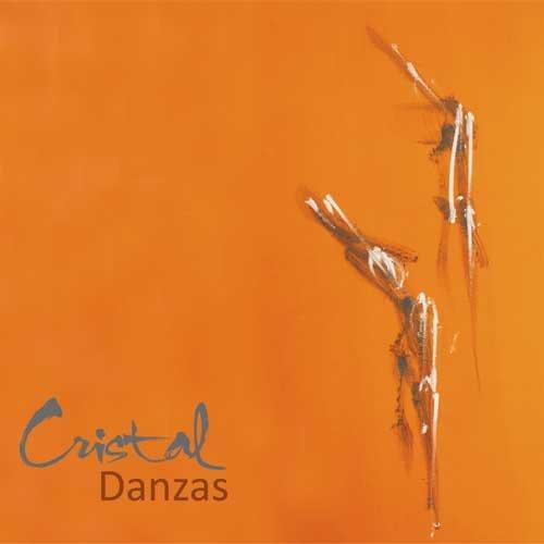 Danzas ( Flöte,Gitarre,Cello)Ralf Bauer-Mörkens,Christa Becker,Heitor Villa-Lobos