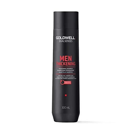 Goldwell Shampoo - 300 Ml