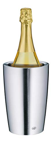 ALFI -Rinfresca Bottiglie Secco 0,7/1,0 L.