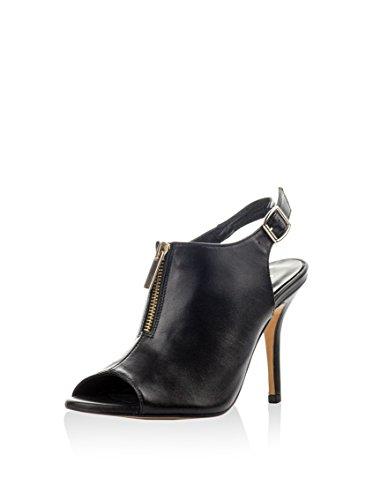 ANTONIO MIRO SHOES OSSA - Zapatos de talón Abierto Mujer