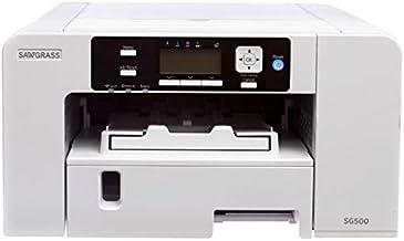 Amazon Com Sublimation Printers