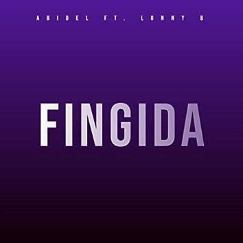Fingida