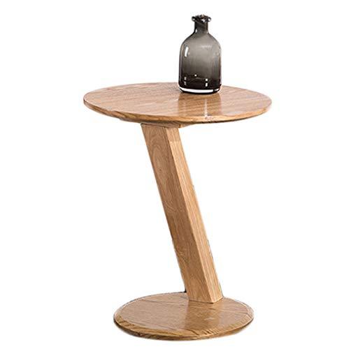 tjz Z-förmiger Couchtisch, Stuhl-Beistelltische Moderne Stuhl-Beistelltische Blumenständer Für Das Wohnzimmer Wohnzimmer Büro Garten Im Freien