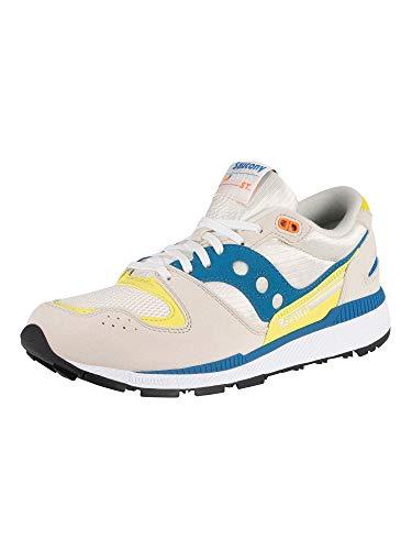 Chaussures Saucony Azura