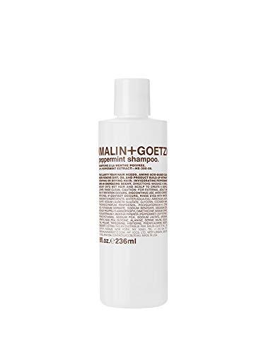Malin + Goetz Pfefferminz-Shampoo