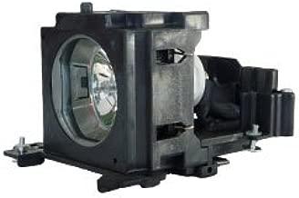 Lampara SUPER HITACHI DT00757 Lampara Para Proyector ED-X10 CP ...