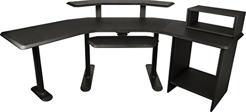 Ultimate Support Studio Furniture