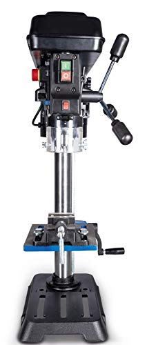 Scheppach DP16SL Ständerbohrmaschine - 2