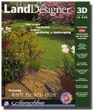 Sierra Jardin marca Sierra On-line Inc.