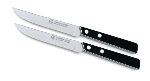 2 Stück Universalmesser