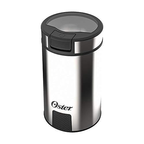 Moedor de Café, Inox, 110v, Oster