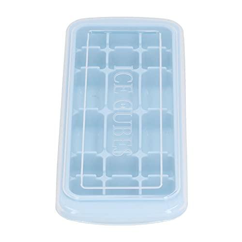 Vassoio per il ghiaccio, stampi per il ghiaccio Forniture per la casa Multiuso per la cottura di torte Sushi per la produzione di ghiaccio per alimenti