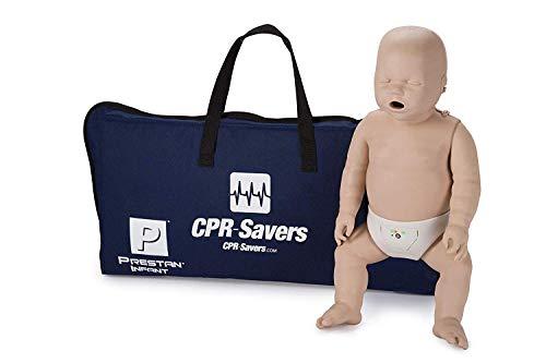 CPR Savers Prestan...