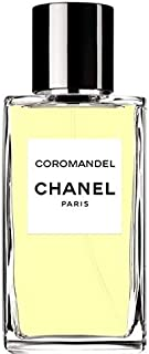 Les Exclusifs De Chanel Coromandel by Chanel for Women Eau de Toilette 75ml