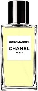 Les Exclusifs De Coromandel by Chanel for Women - Eau de Toilette, 200 ml