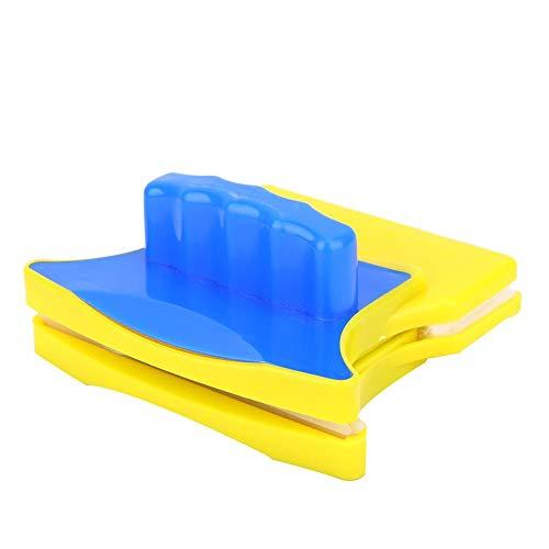 limpiacristales magnetico para ventanas de la marca Mxtech
