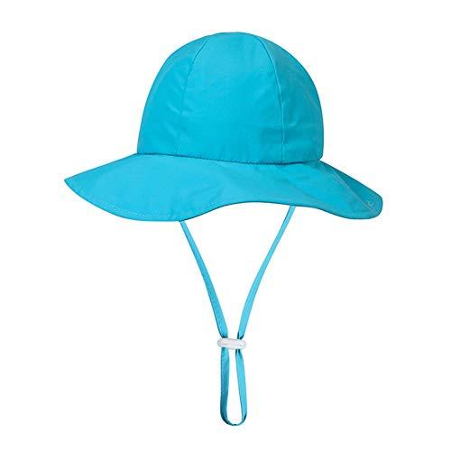 las mejores opiniones sombrero calañes barato para casa 2021 - la mejor del mercado