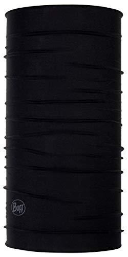 BUFF Unisex Coolnet UV+ Black, One Size