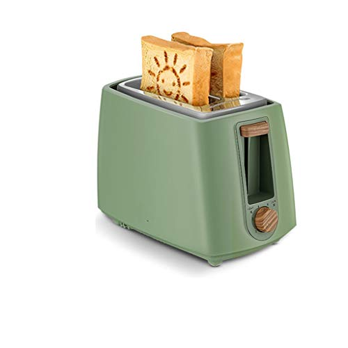 Opiekacz Toster Home Breakfast Toster Mały Press Toster Ogrzewanie Chleb Tosty Toster Urządzenie do pieczenia chleba